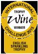 IWC 2015 English Vintage Trophy
