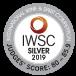 IWSC 2019 Silver