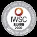 International Wine Challenge 2020 Silver Medal