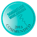 SWA Commended 2015